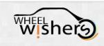 The Wheel Wishers